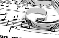 Audición musical de los escolanes y próximo viaje
