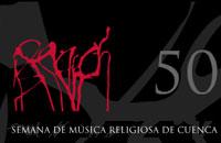Concierto de la Escolanía en Cuenca